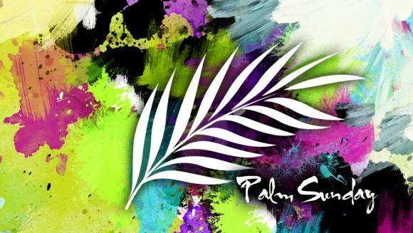palmsundayad